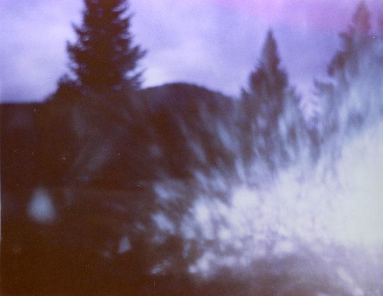blurrypolaroid