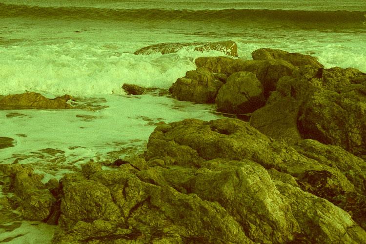 oceancross