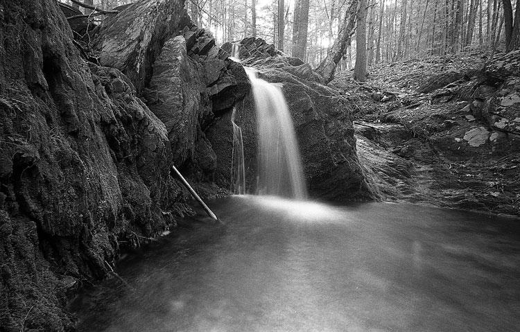 superamazingwaterfall