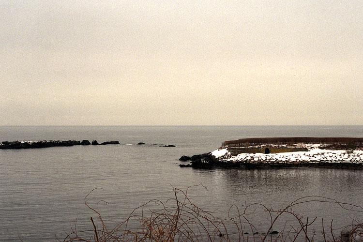 cliffwalknewportri