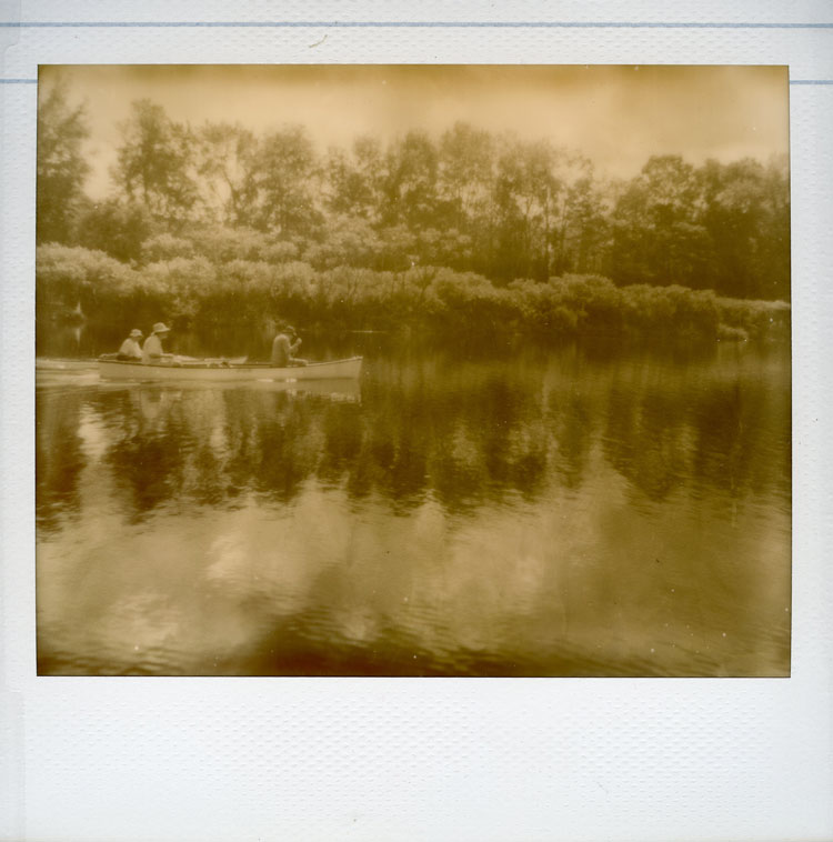 paddlepowerp1 impossible project film photography